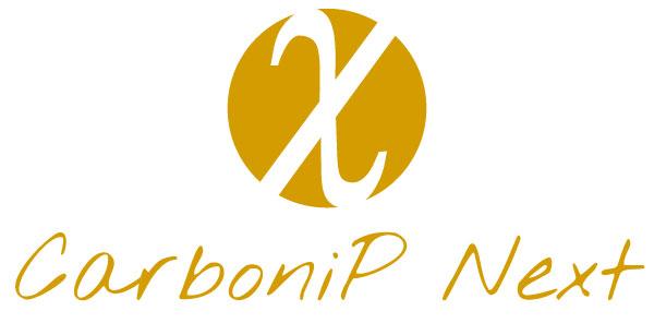 carbonipnext_new-1
