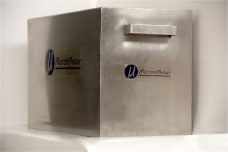 cover micronmeter1