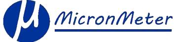 micronmeter-logo